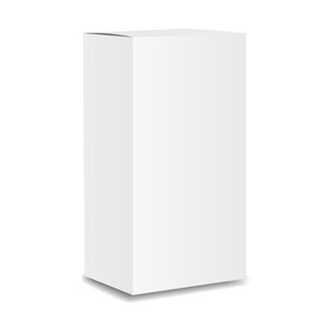 Acido folico compresse 18g