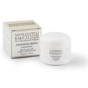 advanced cream 30% 50g mycli