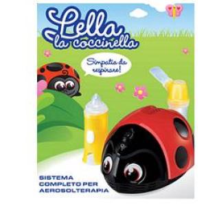 Cerca Offerte di aerosol coccinella e acquista online