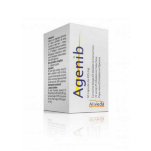 agenib 60 capsule