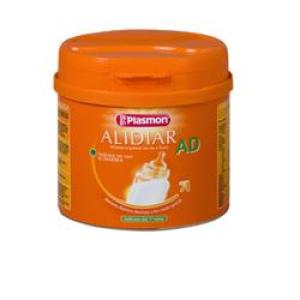 Cerca Offerte di alidiar ad => plasmon alidiar e acquista online
