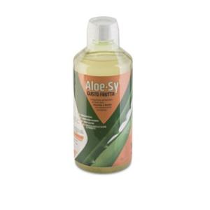 Aloe-sy gusto frutta 1000ml