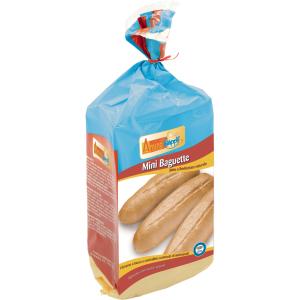 amino happy d mini baguett300g