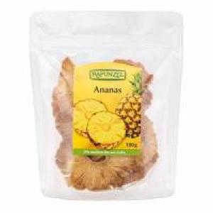 Ananas secco 100g