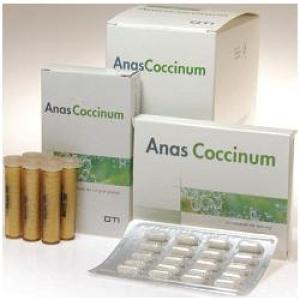 anas coccinum h 17 bli20 capsule