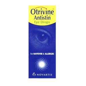 Cerca Offerte di antistin privina coll fl 10ml e acquista online