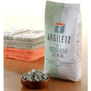 Argiletz argilla verde 1,5kg