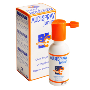 Audispray j sol acqua mare spr15