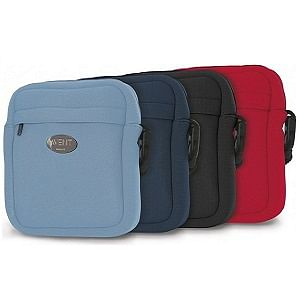 Avent thermabag