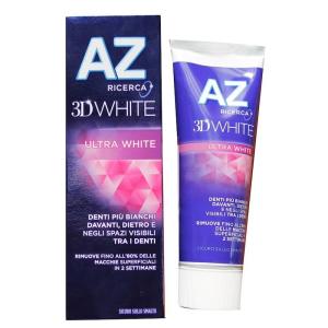 az 3d white ultrawhite 75ml