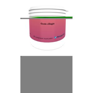 Trova Offerte di barinutrics multi cilindrico 30 compresse e compra online