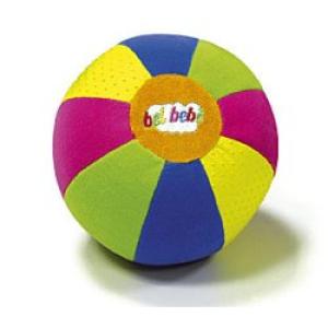 Trova Offerte di belbebe palla attivita e compra online