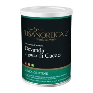 bevanda cacao tisanoreica 350g