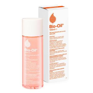 Bio oil olio dermat 125ml