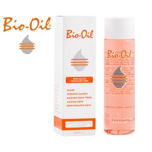 Bio oil olio dermat 200ml tp