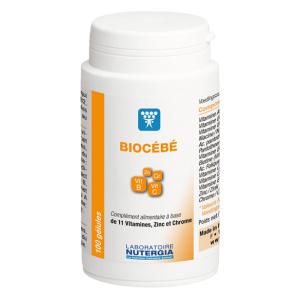 biocebe 100 capsule