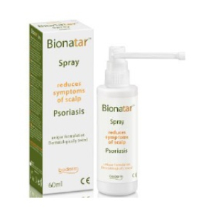 Trova Offerte di bionatar spray 60ml e compra online