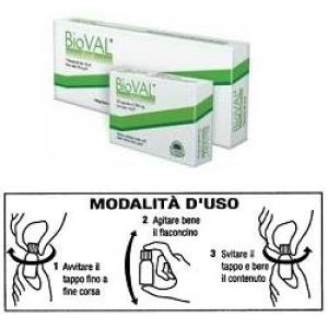 Trova Offerte di bioval 14 bustine monodose 3,0g e compra online