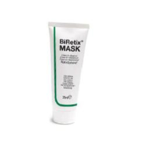 Trova Offerte di biretix mask 25ml e compra online