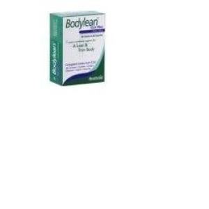 Trova Offerte di bodylean cla plus 30cpr+30 capsule e compra online