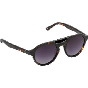 Trova Offerte di boston occhiale da sole e compra online