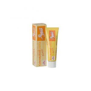Cerca Prezzi di calendumed crema kind 50g e acquista online