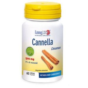 Cannella tm 50ml stv