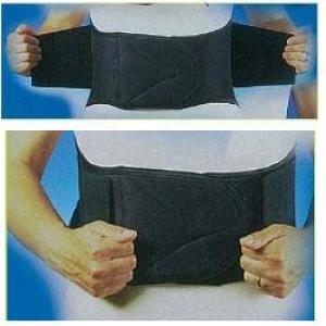 Cintura prev mal schi110-125xl
