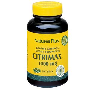 Citrimax garcinia cambogia
