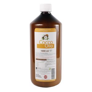 Cocco olio 1000ml