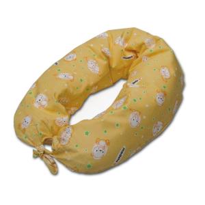 Cover cuscino allattamento