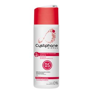 Cerca Prezzi di cystiphane ds shampo a/forf intens e acquista online
