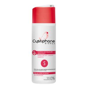 Cerca Prezzi di cystiphane s shampo a/forf normal e acquista online