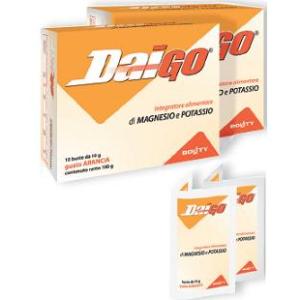 Compra Online daigo sport 10bust+daigo 10bus e Trova il miglior prezzo