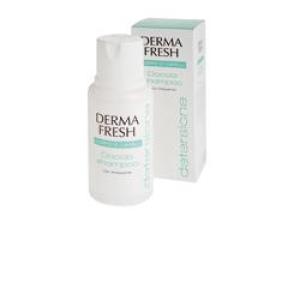Compra Online dermafresh crp/cap shampoodoc e Trova il miglior prezzo