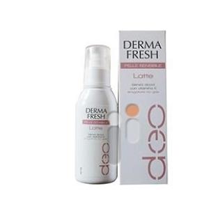 Compra Online dermafresh deodorante pelle sensibile e Trova il miglior prezzo