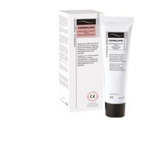 Compra Online dermolipid tubo 200ml e Trova il miglior prezzo