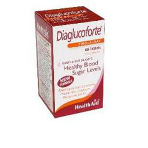 Compra Online diaglucoforte 60 capsule e Trova il miglior prezzo