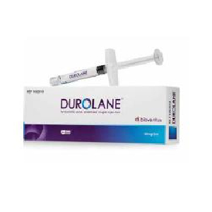 durolane siringa 60mg 3ml