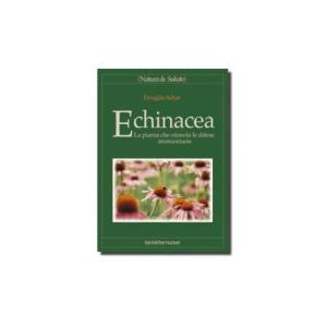 Echinacea estr tit 4% 100g