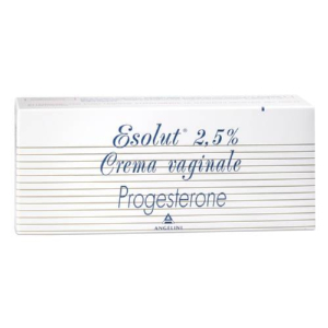 Acquista Online esolut crema gin 30g+6appl e Cerca l'offerta più bassa