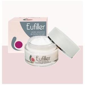 eufiller crema 50ml bugiardino cod: 932724673