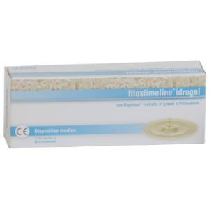 Compra Online fitostimoline idrogel 50g e Trova l'offerta più bassa