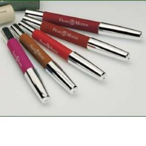 fraismonde matita rossetto 10