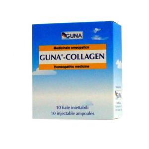 guna-collagen 10 vials 2ml
