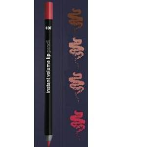 hc instant vol lip newpencil 2