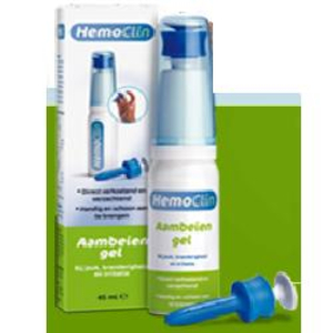 Trova prezzi di hemoclin gel+applicatore 45ml e compra online