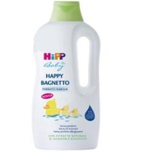 hipp happy bagno form famiglia
