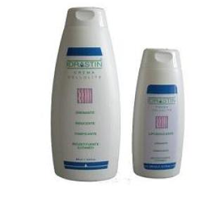 idrastin crema cellulite 200ml