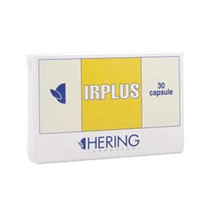 irplus 30 capsule